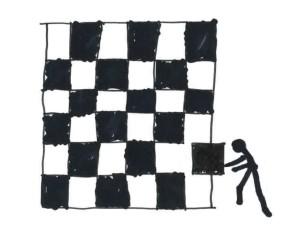 The Theory Tool Box Illustration