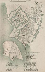 Map_Landskrona_Sweden mindre