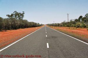 driving-distances-australia