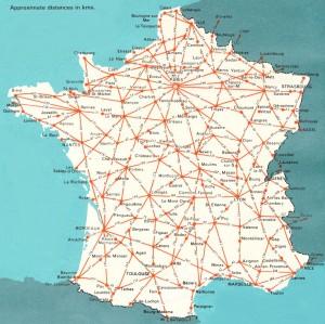 france-driving-distances