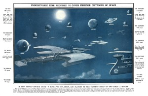 unbelievable_time_required_to_cover_immense_distances_of_space__1918