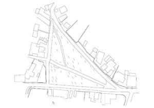 3_2_2_oberliht_contour_map_parcul zaikin a3