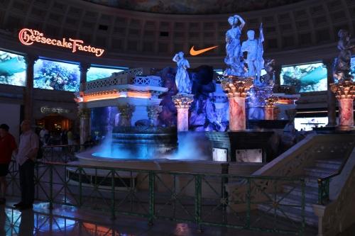 forum gallery