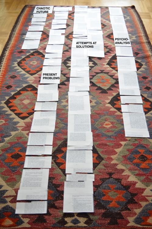 Guattari sorted copy