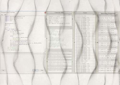 Module02ThingsResponse.jpg