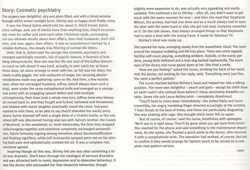cosmeticpsychiatry
