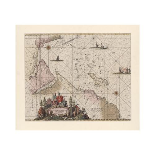 Map 137